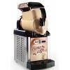machine a granite / joghurt /milkshake / - Annonce gratuite marche.fr