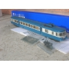 Train HO ROCO Autorail X2800 ref 43077