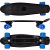 skateboard neuf - Annonce gratuite marche.fr