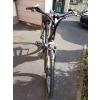 vélo avec assistance électrique - Annonce gratuite marche.fr