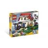 Lego la MAISON