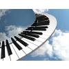 Cours de piano vincennes