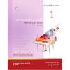cours de piano vincennes - Annonce gratuite marche.fr