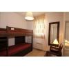appartement de vacances 2-8 personnes - Annonce gratuite marche.fr