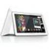 tablette + clavier - Annonce gratuite marche.fr