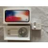 iphone x 64 gb gris sidéral - Annonce gratuite marche.fr