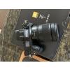 Boitier Hybride Nikon Z7 + obj 24-70mm
