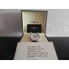 Bell & Ross chronographe automatique