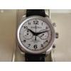 bell & ross chronographe automatique - Annonce gratuite marche.fr