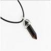 collier pendentif quartz pierre lot de 3 - Annonce gratuite marche.fr