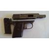 pistolet calibre 6,35 - Annonce gratuite marche.fr