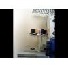 machine brodeuse toyota esp 9100 net - Annonce gratuite marche.fr