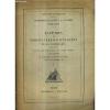 Documents Relatifs A La Guerre 1914-1915