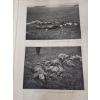 documents relatifs a la guerre 1914-1915 - Annonce gratuite marche.fr