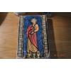 statuettes religieuse - Annonce gratuite marche.fr