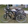 Location Vélos Eco sur Oléron