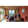 loue appartement à mahébourg île maurice - Annonce gratuite marche.fr