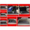 Acer Aspire 5810TZG de 15,6 pouces