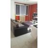 Appartement 2 chambres 55m²