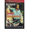Film DVD - Sam Whiskey – Neuf -