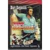 Film DVD - Sam Whiskey – Neuf -