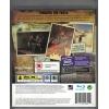 uncharted 3 drake's deception ps3 - Annonce gratuite marche.fr