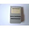 Carte mémoire Thrustmaster 4Mb- 59 block
