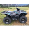 Yamaha Grizzly 700 EPS SE A DONNER