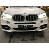 Magnifique  BMW X5 M50d ACC