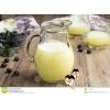petit lait bio – lactoserum de lait bio - Annonce gratuite marche.fr