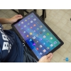 Tablette Android Samsung Galaxy View