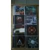CD Metal & Hard rock