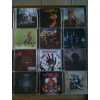 cd metal & hard rock - Annonce gratuite marche.fr
