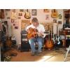 Cours de guitare pour adultes toulouse