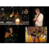 cours de guitare pour adultes toulouse - Annonce gratuite marche.fr