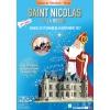 Saint Nicolas et la Russie