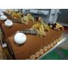 Vend fond boulangerie patisserie cafeter