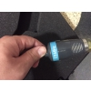 echographe cardiaque kontron couleur dop - Annonce gratuite marche.fr