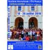 académie internationale de musique d'eté - Annonce gratuite marche.fr