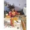 figurine goku ssj4 dragon ball gt - Annonce gratuite marche.fr