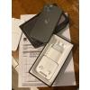 IPhone 11 pro neuf Noir gris sidéral 64G
