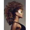 coiffeuse afro-européenne a domicile - Annonce gratuite marche.fr