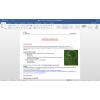 cours paces 2016/2017 rouen - Annonce gratuite marche.fr