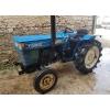 micro tracteur iseki ts1610 à 18cv - Annonce gratuite marche.fr