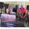 orchestre  musette et variété  maubeuge à reims - Annonce gratuite marche.fr
