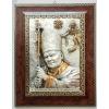 Jean Paul II Bas-Relief