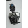 Joystick PC Saitek Cyborg Evo PS24