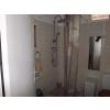 maison t4 + studio meublé à saint-louis à saint louis - Annonce gratuite marche.fr
