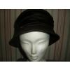 Divers chapeaux