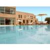 Location Villa 6 Suites 2Piscine Tennis